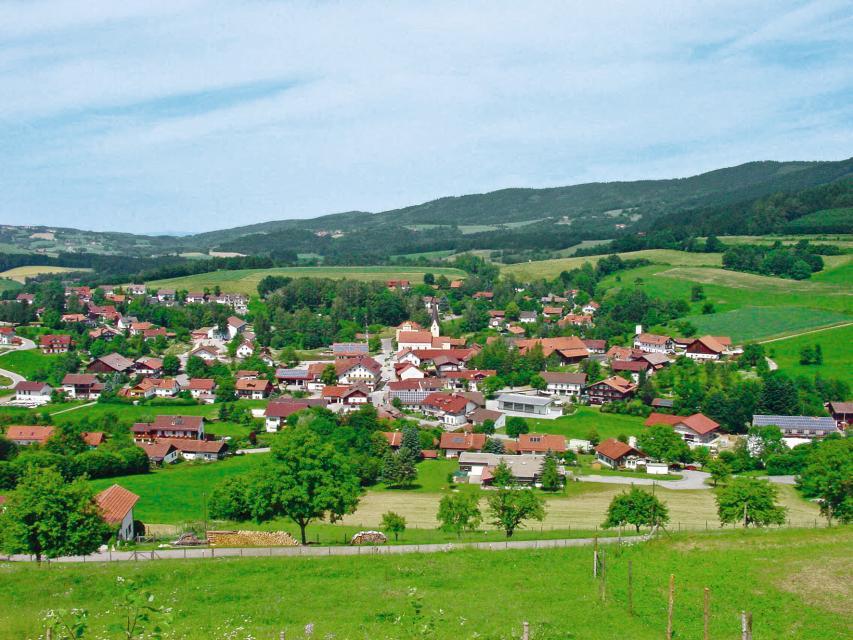 57 Panoramaweg
