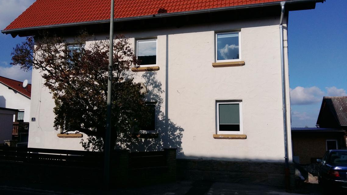 Gästehaus Isling