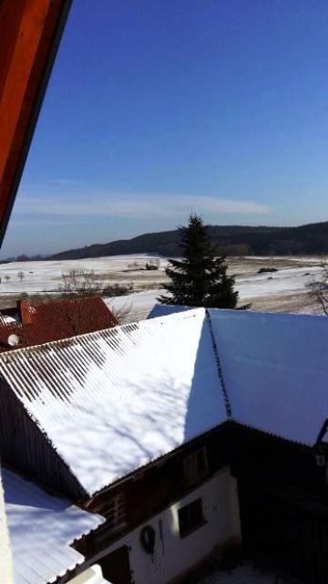 - Gästehaus Isling