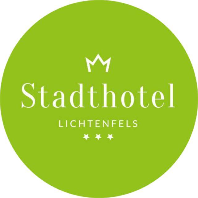 - Stadthotel Lichtenfels