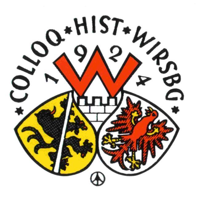 CHW - Vortrag
