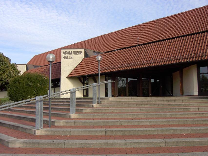 Jubiläums-Konzert des Musikvereins Uetzing-Serkendorf e. V.