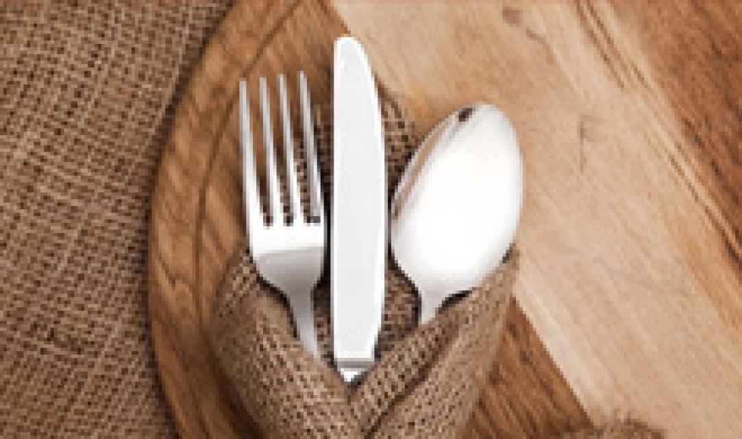 """Restaurant """"Bei Gino"""""""
