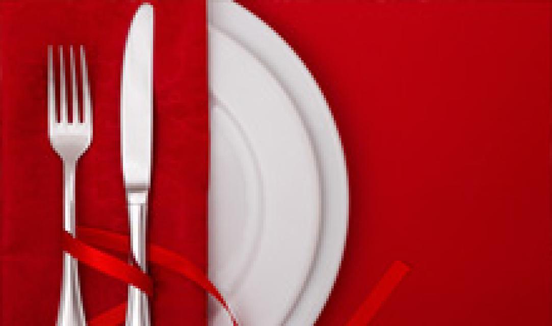 Gastwirtschaft Weiß