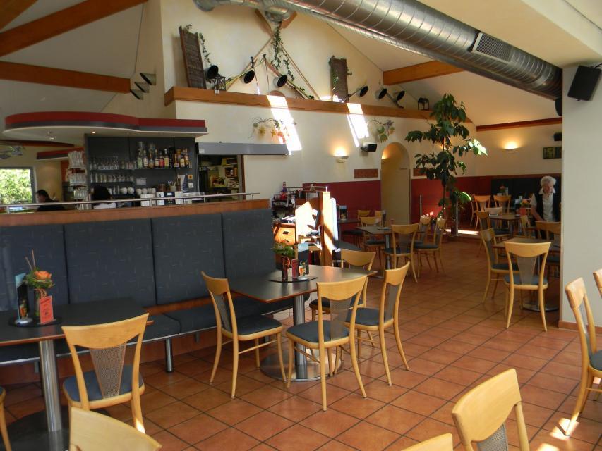 Schäfers Café