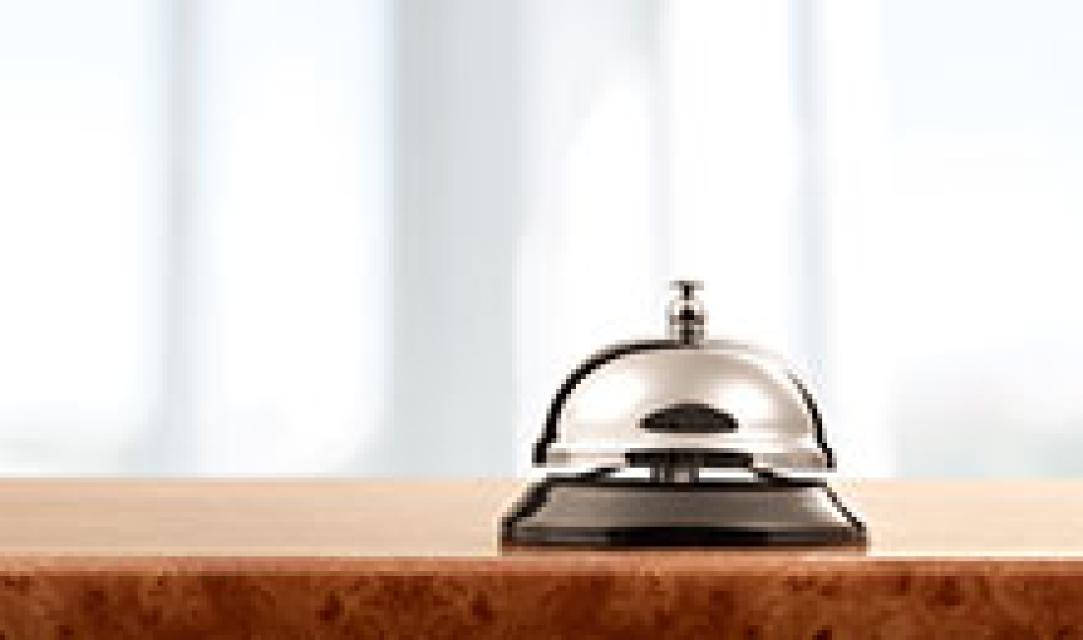Hotel-Gasthof Drei Kronen OHG