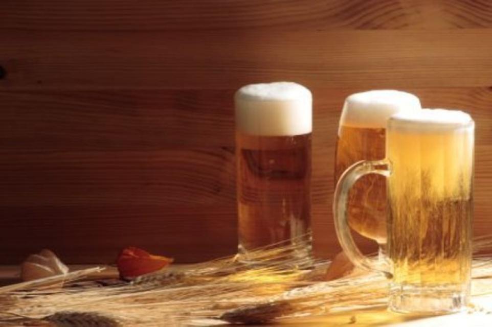 Brauereigasthof Hennemann