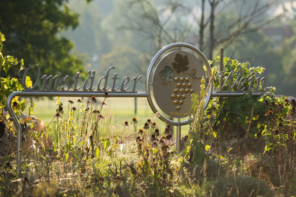 Odenwälder Winzergenossenschaft - Vinum Autmundis
