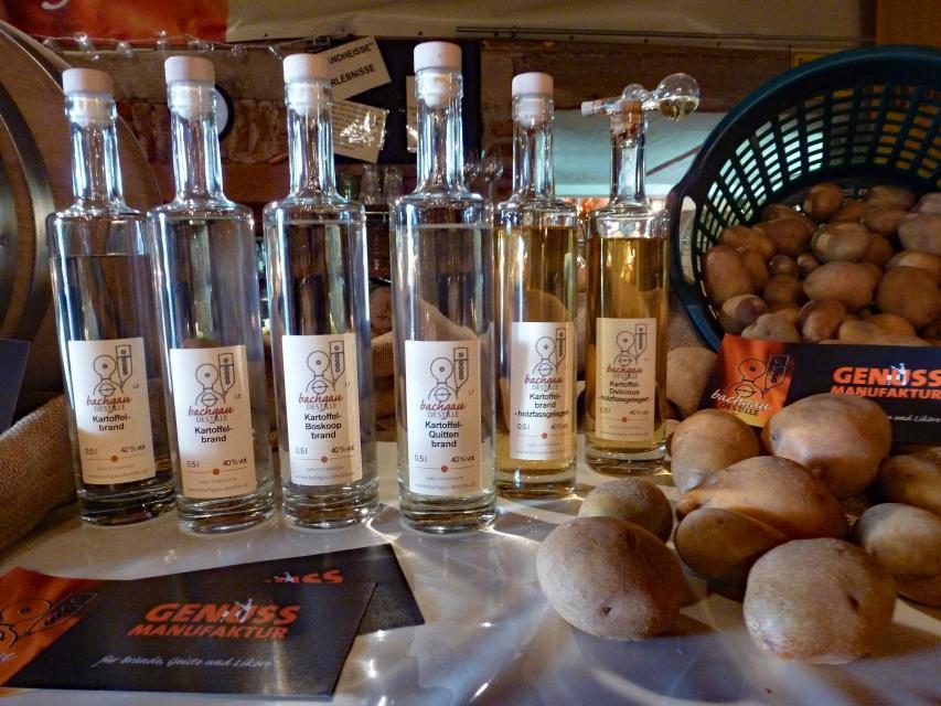 bachgau-Destille