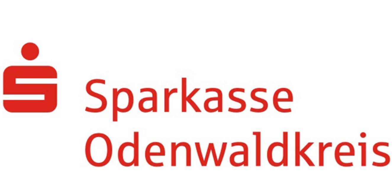 - Sparkasse Odenwaldkreis
