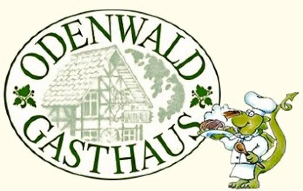 - Odenwald-Gasthaus e. V.