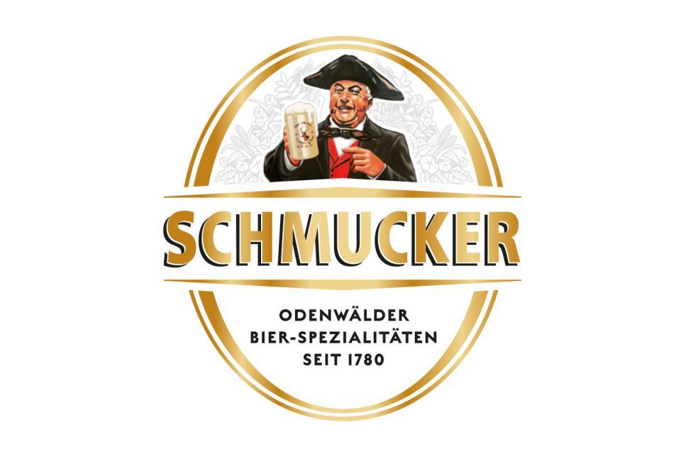 Privat-Brauerei Schmucker GmbH & Co. KG
