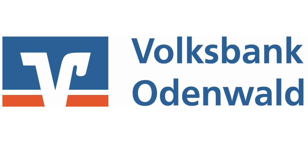 - Volksbank