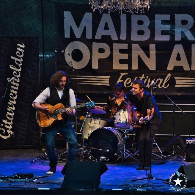 Maiberg Open Air Festival