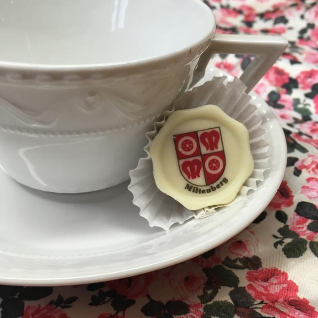 Kulinarische Führung für Genießer in Miltenberg