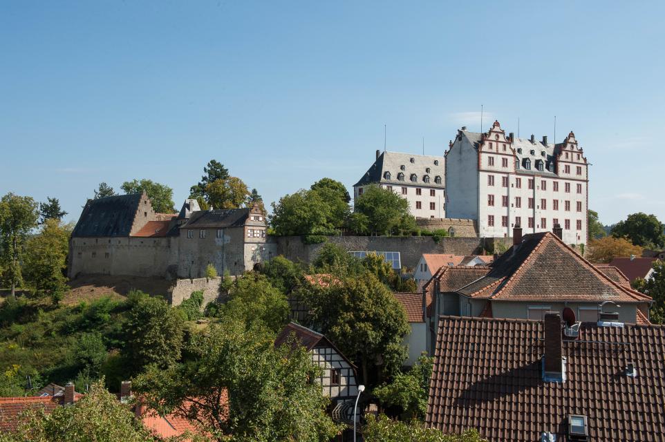 - Gemeinde Fischbachtal