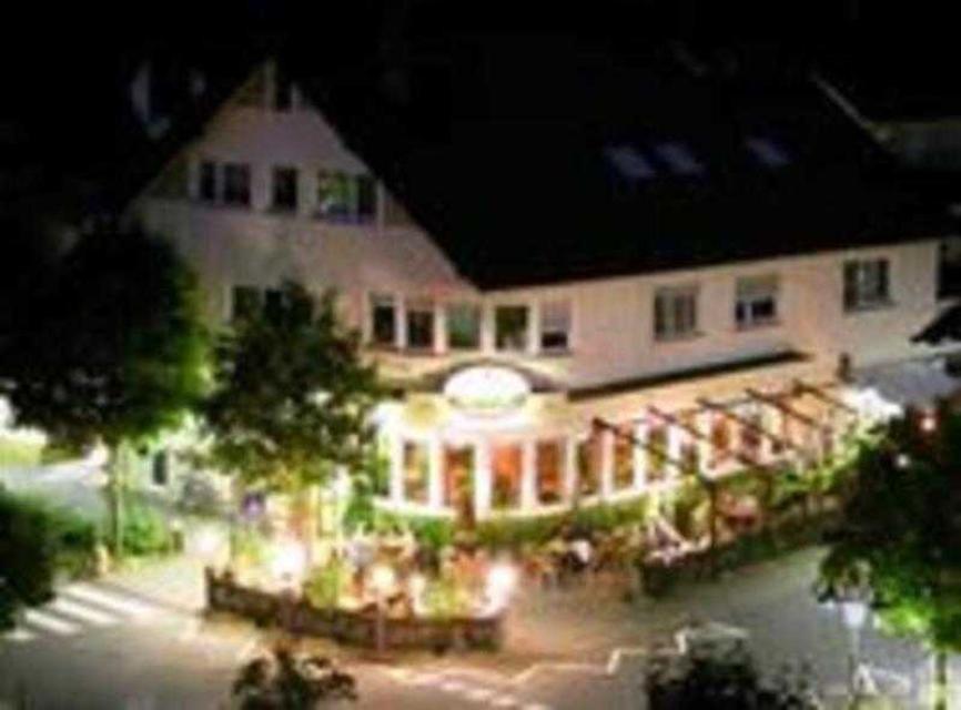 Hotel-Restaurant Es Lämmche