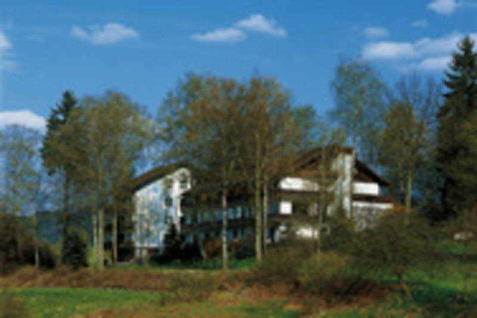Hotel Restaurant Birkenhof