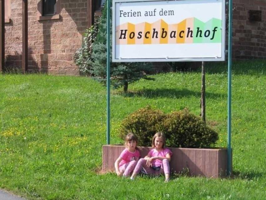 Hoschbachhof