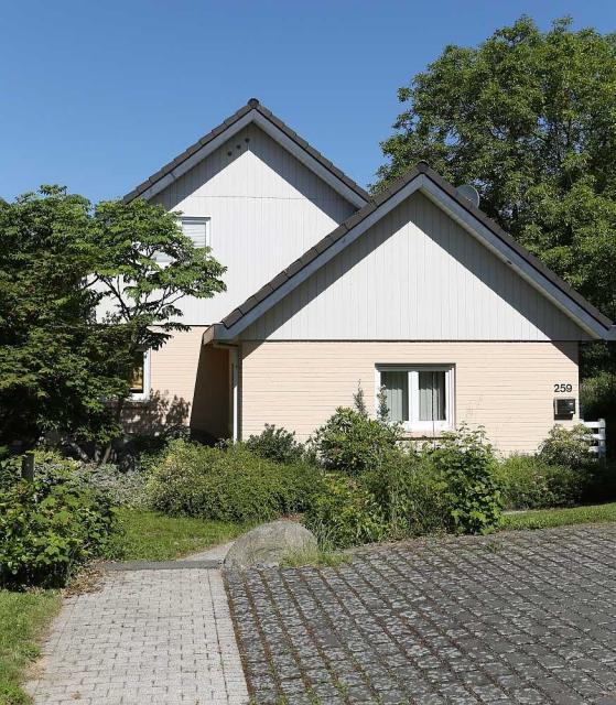 Haus 259