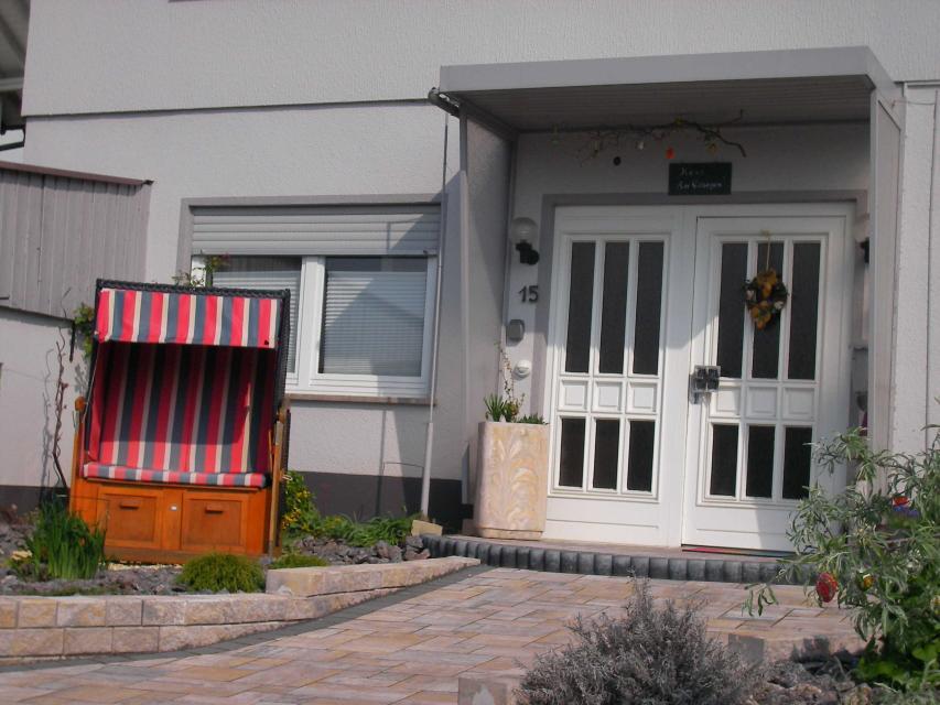 Haus Ellbogen
