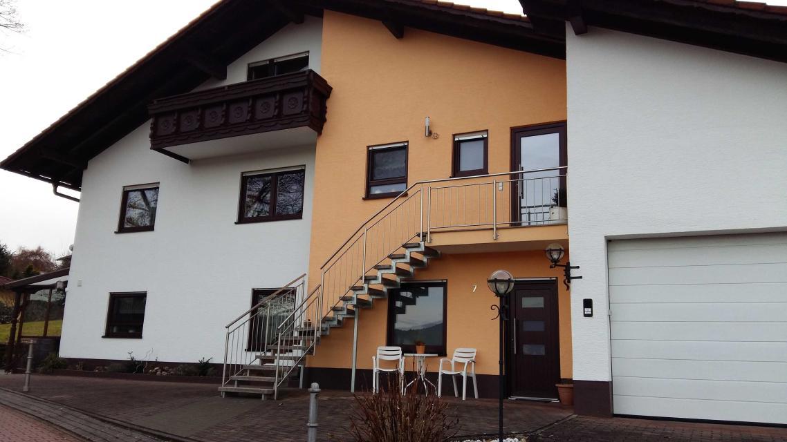 WHG Schmitt - Apartment