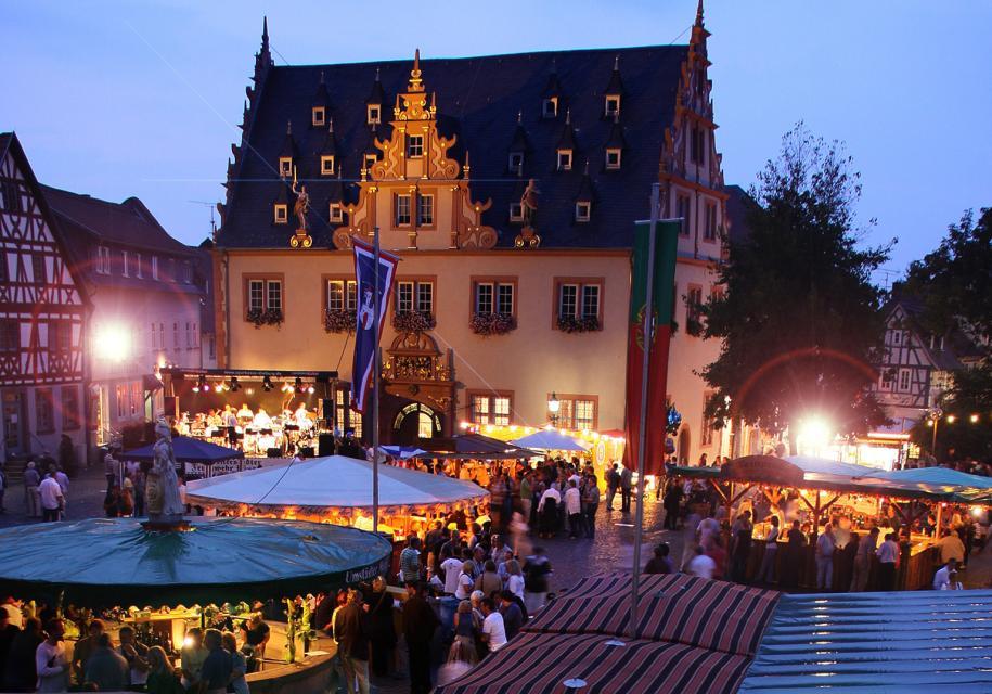 Groß-Umstadt