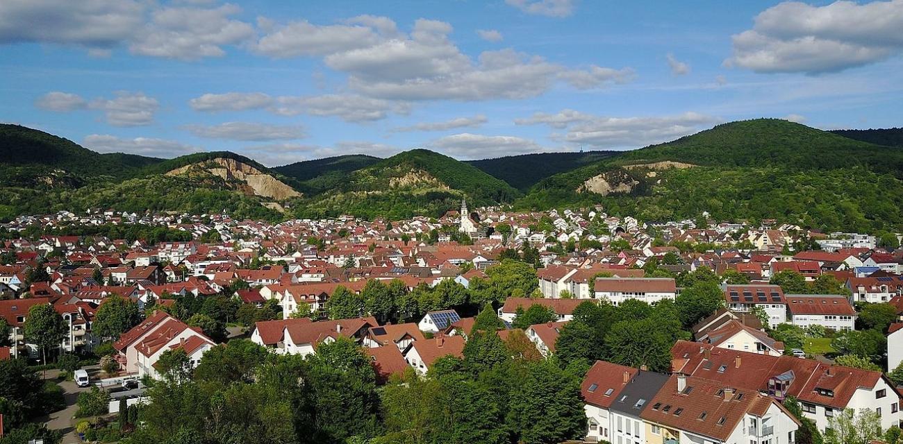 - Gemeinde Dossenheim