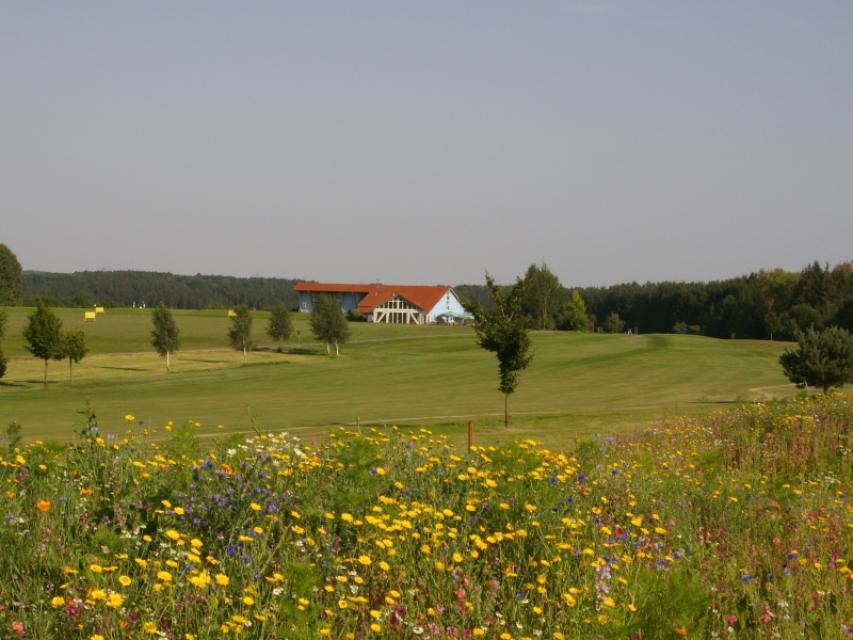 Golfclub Mudau e.V.