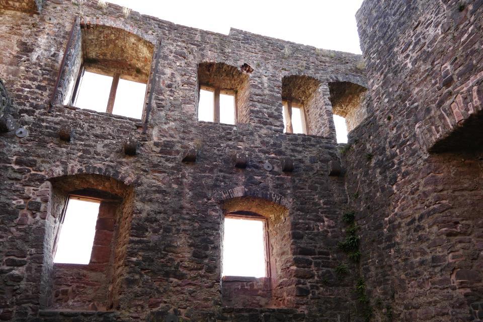Burg Freienstein