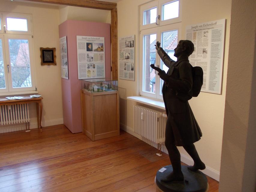 Eichendorff-Museum