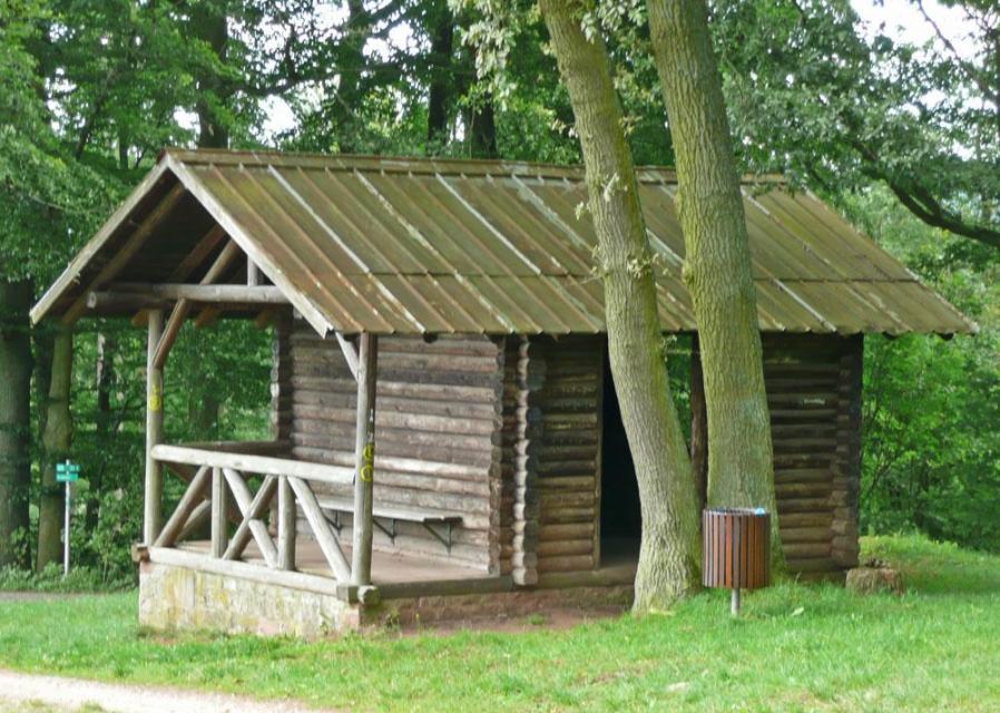Nordic Walking Tour - Kurze Runde zur Sattelhütte