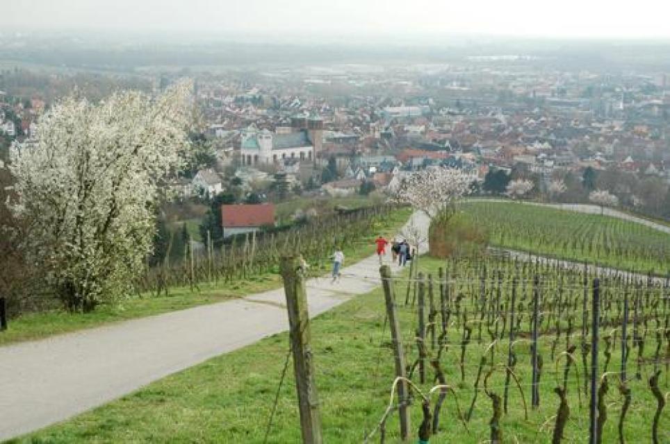 Hessentagsweg