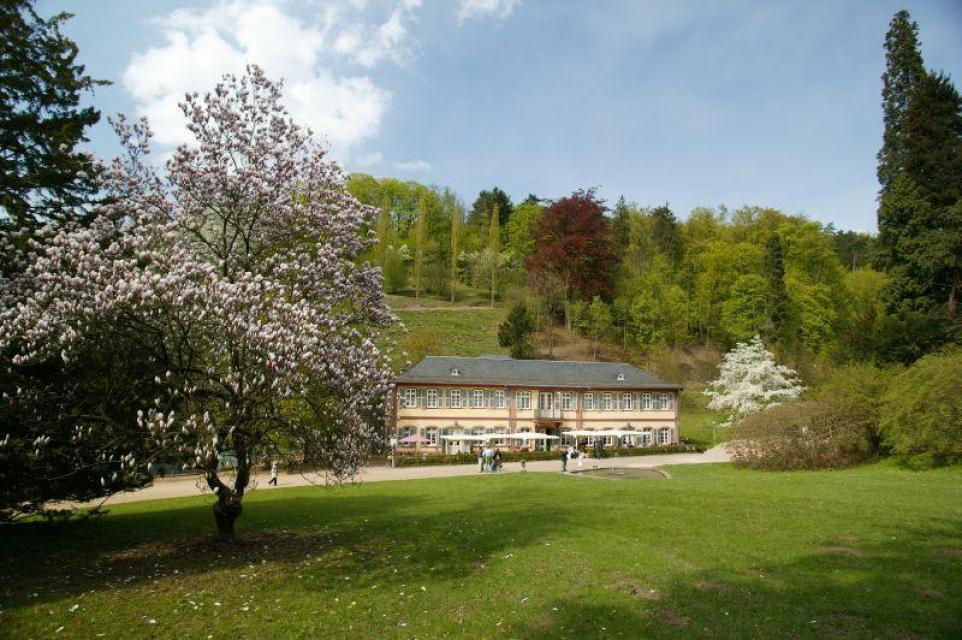 Odenwald-Bergsträßer-Runde