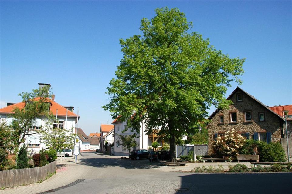 Landkreis Darmstadt-Dieburg -