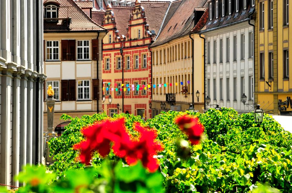 - Stadt Ansbach