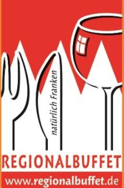 """deluxe Candle Light Dinner im Bock"""