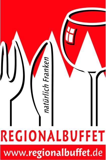 Kulinarium jeden ersten Sonntag im Monat!