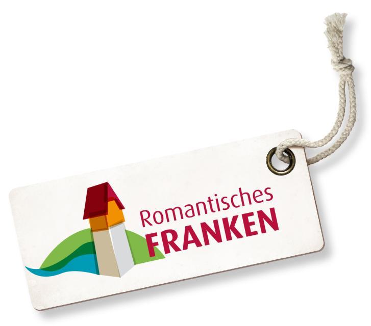 Frankenhöhe-Lamm-Aktionswoche