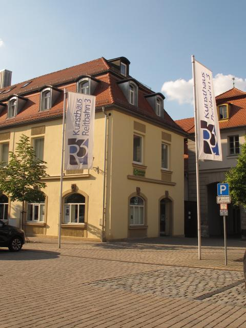 LeseLust Ansbach