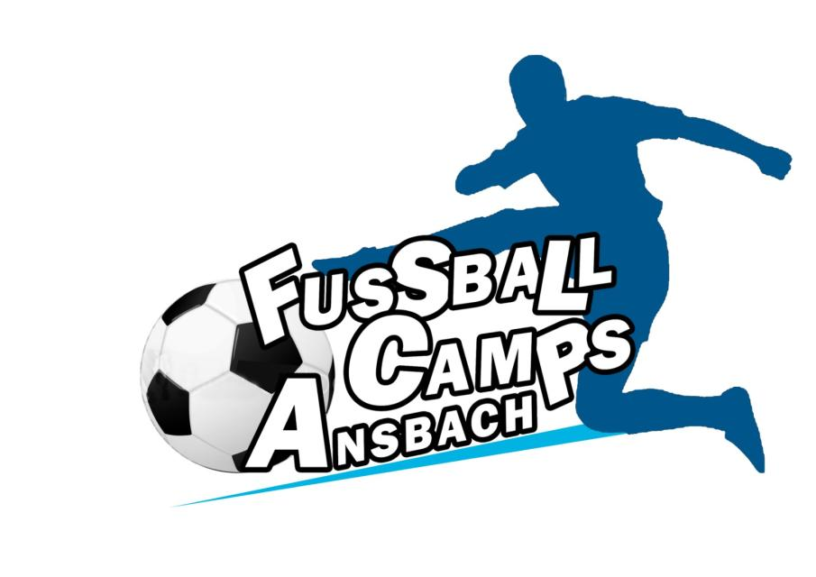 Fußball- und Torwartcamp