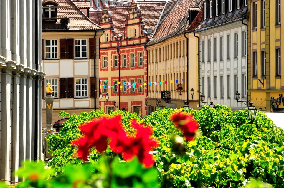Ansbach Symphonie