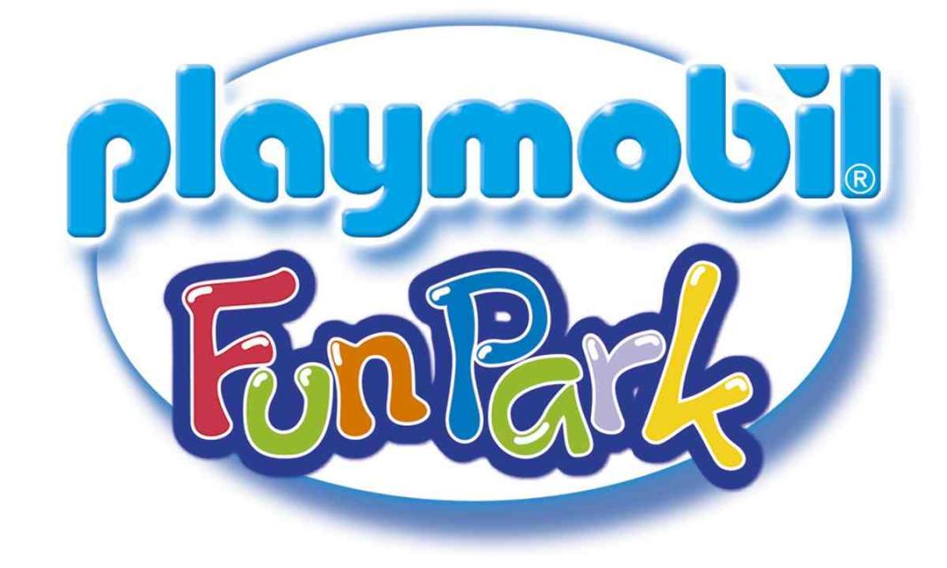 Sommersaison Playmobil-FunPakr