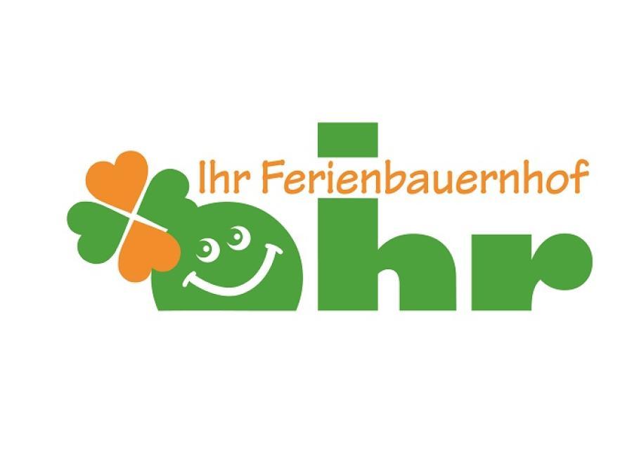 Ferienbauernhof Ohr - Ferienbauernhof Ohr