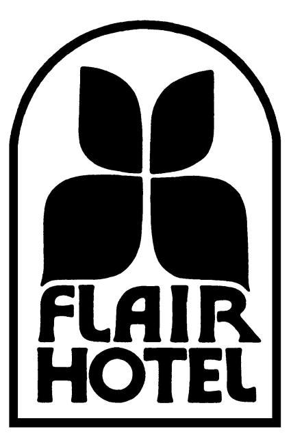Flairhotel Die Post + Ferienhäuser am Ilsensee