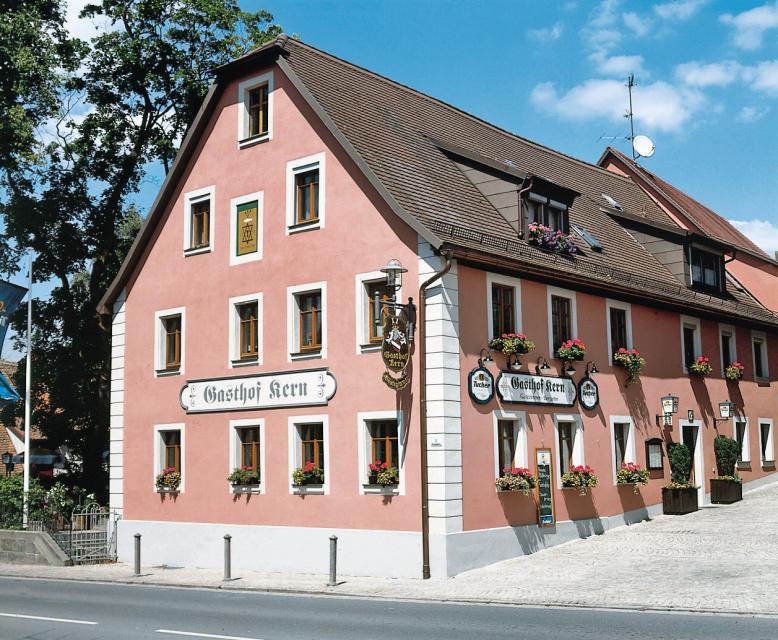 Gasthof Kern