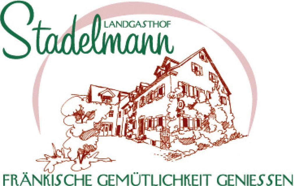 Ferienhof Stadelmann