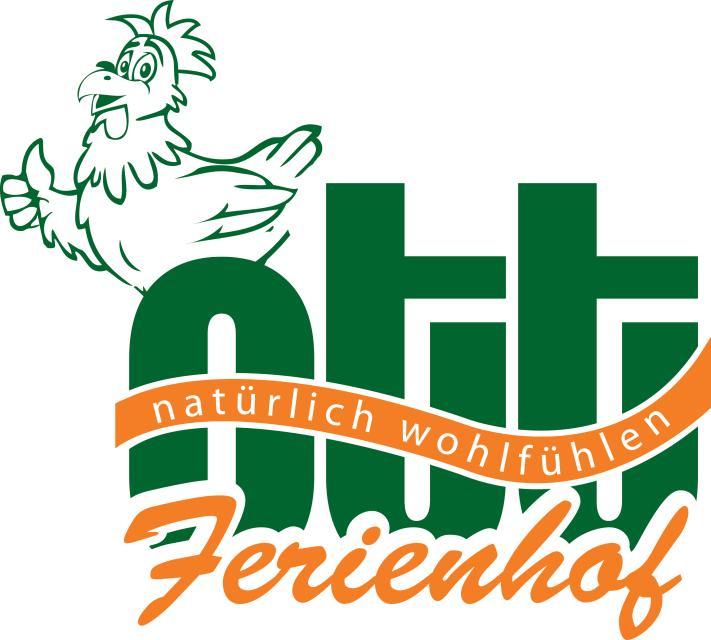 Ferienbauernhof Ott