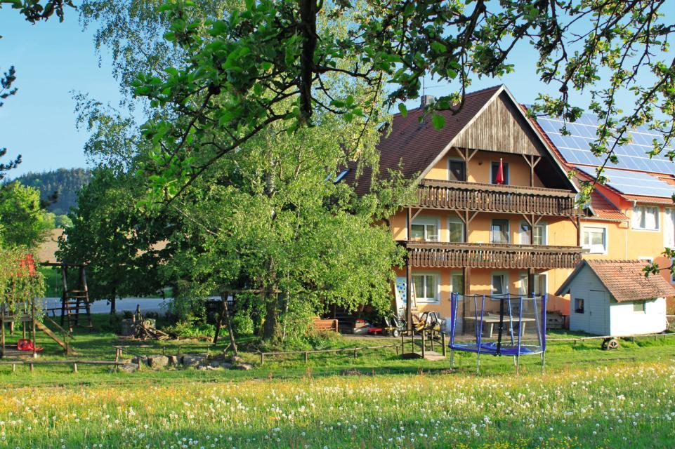 Bauernhof Emmert