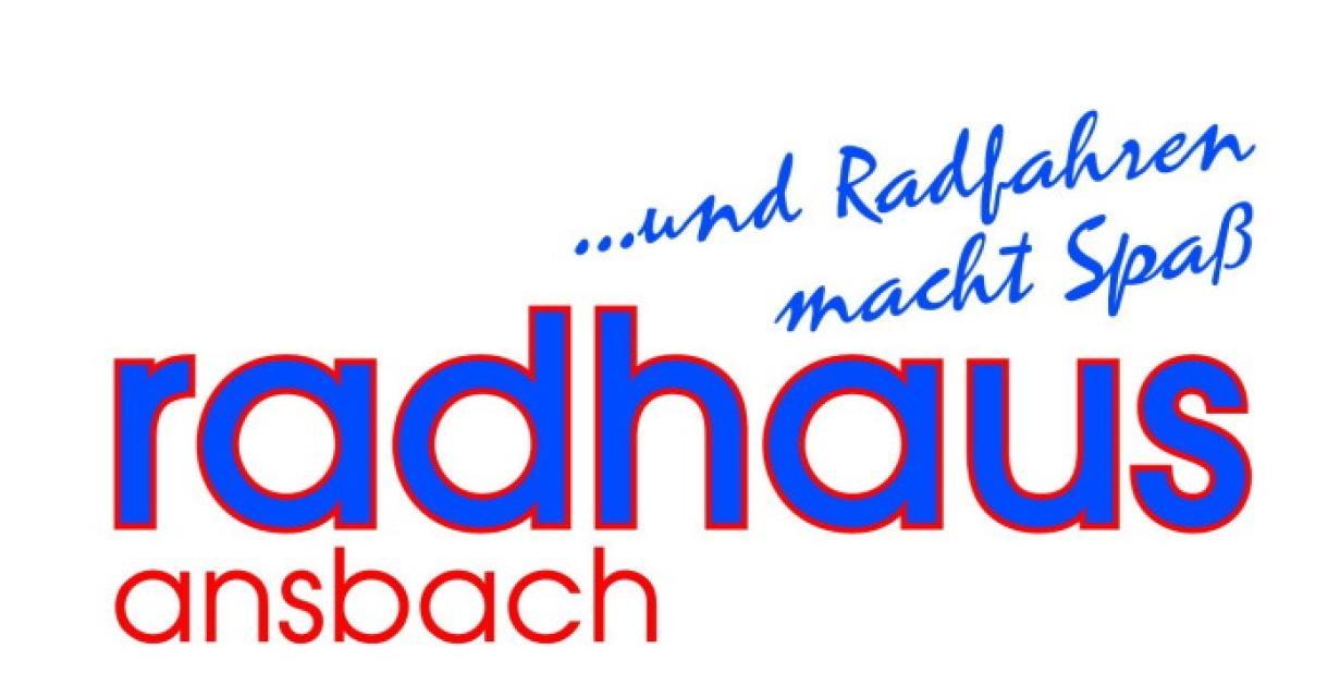 Radhaus Ansbach
